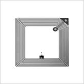 RFID-angular