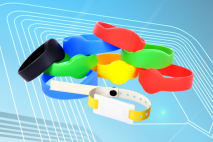RFID-Wristband