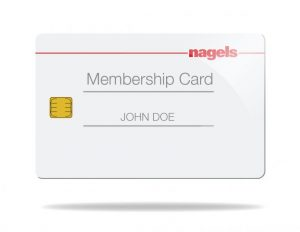 chip cards by nagels